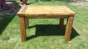 Rustic Wooden Coffee Tables Rustic Coffee Table Etsy