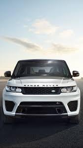 Range-Rover-Sport-SVR-iPhone-wallpaper ...