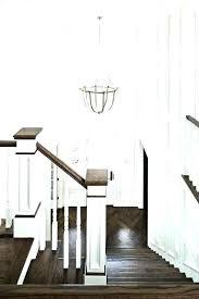 two story foyer lighting 2 story foyer lighting 2 story foyer chandelier fine two lighting hang