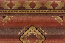 southwestern area rug rugs 5x7 phoenix southwest tucson az southwestern area rug rugs phoenix