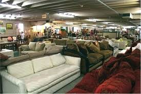 Modern Furniture Stores In Fort Lauderdale