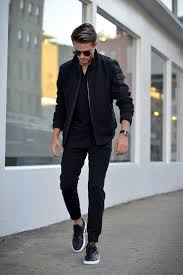 Mens Bedroom Dress Up 17 Best Ideas About Casual Man On Pinterest Mens Casual Dress