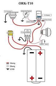 11 best diy box mod images diy box mod vape diy vaping box mod wiring diagrams