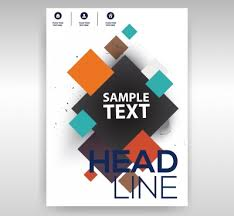 Poster Templet Adobe Illustrator Flyer Template Free Vector Download 225 482 Free