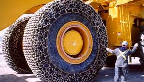Rud Snow Chain Size Chart Global Tire Protection Chains Market 2019 Competitive