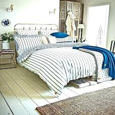 king size duvet king duvet set super king duvet set blue super king size duvet covers