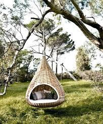 basket swing chair tree swing ideas 6 basket swing seat