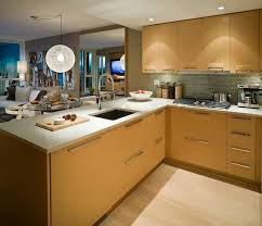 Install Backsplash Adorable 48 Backsplash Installation Cost All Backsplash Prices