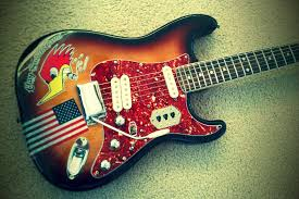 silvertone strat jag need help wiring fender stratocaster guitar so in other words i have one switch for the bridge pickup and another switch that turns on the 2nd bridge pickup that would be cool to have that option