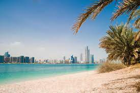 Ein Auswanderer in Dubai packt aus