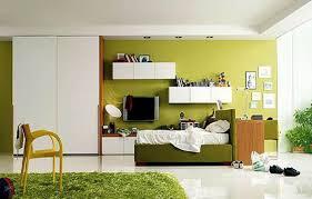 Cool Bedrooms Ideas Teenage Girl Ideas Design Unique Design
