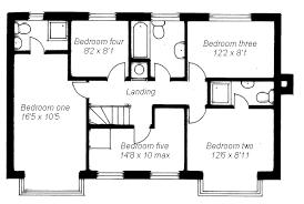 tudor house plans. Tudor House Plans