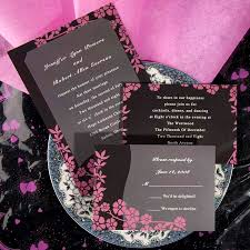 cheap unique wedding invitations uk ~ yaseen for Wedding Invitations Uk Online cheap wedding invitations uk online at invitationstyles cheap wedding invitations uk online