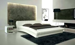 modern contemporary bedroom sets modern contemporary bedroom sets awesome ultra modern bedroom sets contemporary furniture home