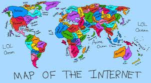internet frocktalk internet by tophthetomboy d348wf0