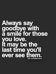 Life Changes Quotes 11 Best Looking For Quotes Life Quote Love Quotes Quotes About