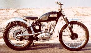 triumph tiger cub newly acquired and some questions