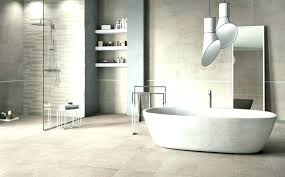 concrete floors bathroom polished concrete floor bathroom in installation cement awesome trick kitchen concrete bathroom floor concrete floors bathroom