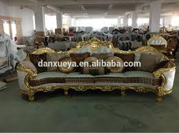 alibaba furniture. Modern Sofa Designs Alibaba Express Turkish Furniture - Buy Furniture,Alibaba Furniture,Modern Design Product L