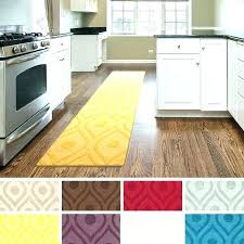 hallway runner ideas washable rugs kitchen mat runners throughout rug decorations carpet uk smart grey ru
