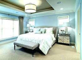 light blue bedroom ideas light blue walls light blue master bedroom blue and pink bedroom light blue master bedroom bedroom light blue bedroom decorations