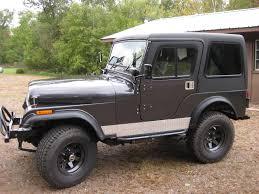 customized 2 door jeep wranglers. jeep customized 2 door wranglers