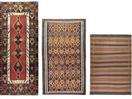 medium size of clearance indoor outdoor rugs target canada pier one decorating pretty outdo home