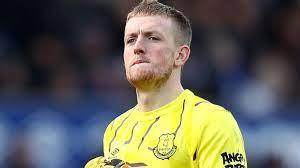 Jordan Pickford is not a good goalkeeper, says Roy Keane | Football News