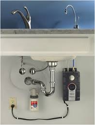 kitchen sink water dispenser best of pros and cons ting under throughout hot design 4