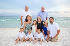 panama city beach photographers. Interesting City Panama City Beach Family Photographer Intended Photographers E
