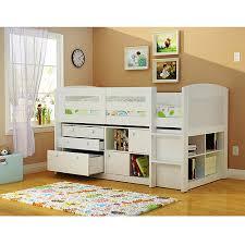 Kids Storage Bed Kids Storage Bed Nongzico