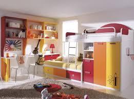 Shared Girls Bedroom Kids Bedroom Ideas For Girls Sharing Nursery Decorating Ideas