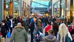 Full list of discounts and offers as Trinity Walk Wakefield get ready for Student Night 2018