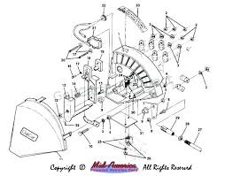club car wiring diagram 93 1993 ds oasissolutions co club car wiring diagram volt golf cart 93 1993 clubcar gas