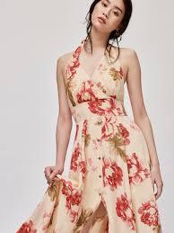 Light Maxi Dress Lovely Light Maxi Dress Clothes Fashion Floral Maxi