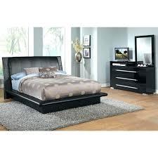 Art Van Clearance Bedroom Sets Art Van Chairs Large Size Of Bedroom  Furniture Luxury Sets Bobs