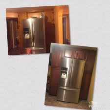 Stock Cabinet Express Kitchen Bath 315 Fifth Ave Westchester