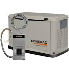 generators for sale. Standby Generator Is An Essential Equipment To Have No Matter You A House, Farm Or Workshop. Here Are 10 Best Generators That Can Get Today. For Sale
