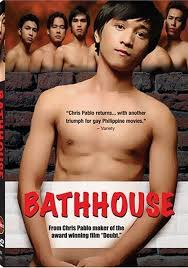Gay movies to watch online