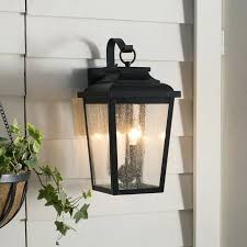 sconce exterior light sconces for wall commercial exterior light sconces commercial exterior sconce light fixtures