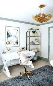decorative home office. Home Office Decor Ideas My Desk Decoration Decorative T