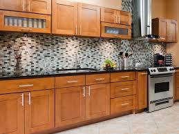 Shaker Style Cabinets Kitchen 46 Shaker Kitchen Cabinets Shaker Style Shaker Style