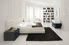Beautiful Rug Ideas For Every Room Of Your Home With Regard To Rugs Bedrooms  Plans 29