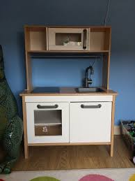 ikea childrens kitchen and play accessories