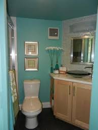 Small Picture 130 best Park model images on Pinterest Tiny homes Cabins and