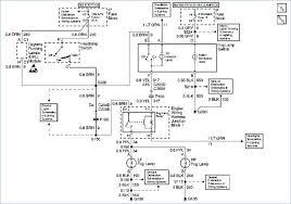 gm ls3 wiring diagram igniter easy wiring diagrams gm ls3 wiring diagram engine harness crate throttle schematics le5 wiring diagram gm ls3 wiring diagram igniter