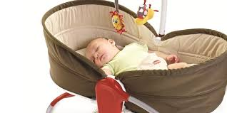 nursery furniture for small spaces. Small Spaces: Nursery Furniture For Spaces
