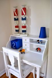 Study Table For Kids Designs - [peenmedia.com]