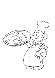 cheese pizza coloring page. Perfect Page Pizza Slice Coloring Page Free Printable Pages Food Toppings Colouring  Foods Chef And Best Inside Cheese Pizza Coloring Page I