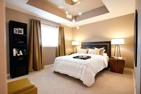 bedroom recessed lighting. Bedroom Recessed Lighting Ideas Design With Small Bedding And Two Wooden Nightstands